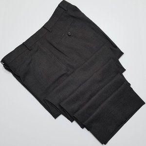 Ralph Lauren Dress Pants - Flat Front